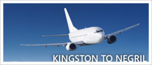 shuttle_kingston_to_negril