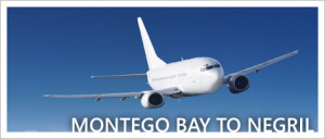 shuttle_montego_bay_to_negril