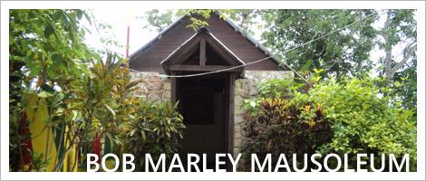 tour_bob_marley