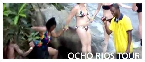 tour_ocho_rios