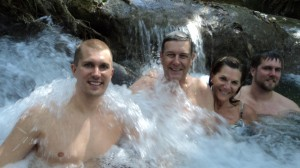 memorable trip to mayfields water falls 013