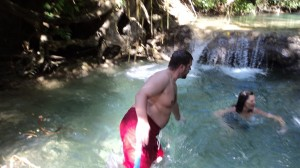 memorable trip to mayfields water falls 014