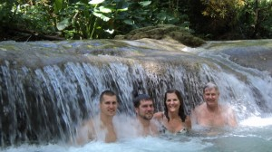 memorable trip to mayfields water falls 025
