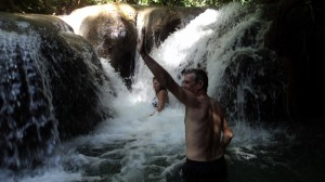 memorable trip to mayfields water falls 030