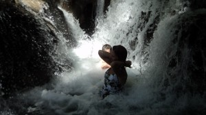 memorable trip to mayfields water falls 032