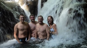 memorable trip to mayfields water falls 037